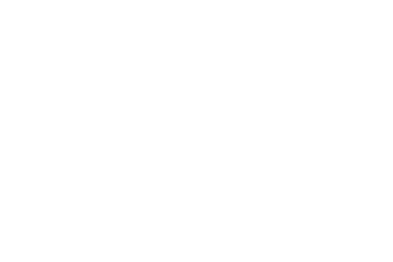 PrecisionEyeServices-Logo-White