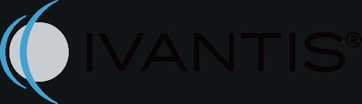ivantis